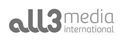 all3mediainternational logo