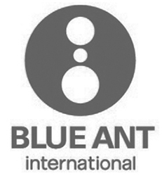 blueantinternational logo