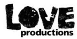 loveproductions logo