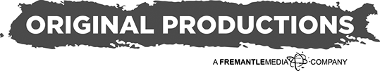 originalproductions logo