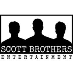 scottbros logo