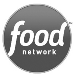 foodnetwork logo