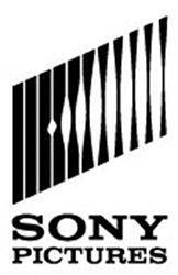 sonypictures logo