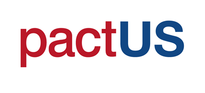 Pact US