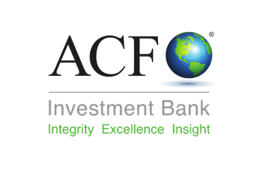 ACF Investment Bank