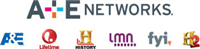 AE Networks