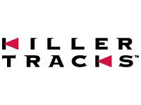 Killer Tracks