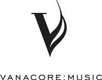 Vanacore Music