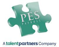 PES Payroll