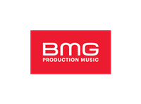 BMG Production