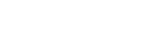 Realscreen Summit 2019